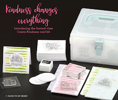National Stamping Month Exclusive