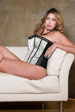 Plus Size Lingerie...Join the Wholesale Club $19.99