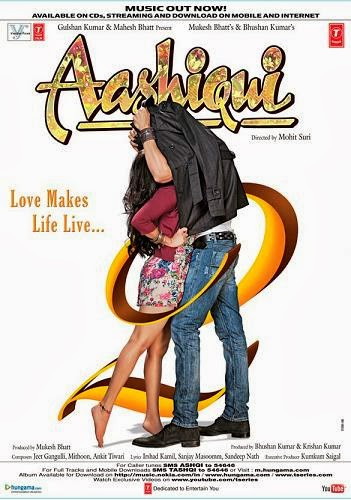 aashiqui 1990 mp3 songs download