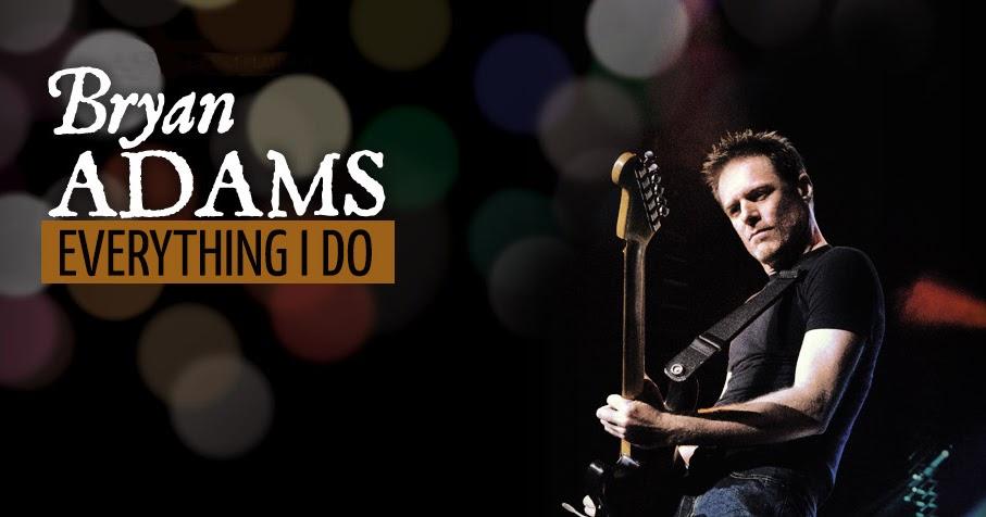 Bryan Adams - YouTube