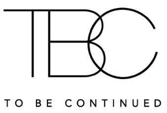 TBC Consignment