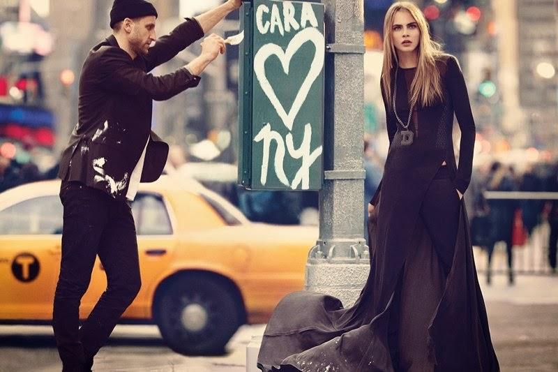 oxxo, elbise, 2014 elbise modelleri, moda, giyim, kısa elbise, uzun elbise,