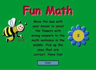 external image bee+math.jpg
