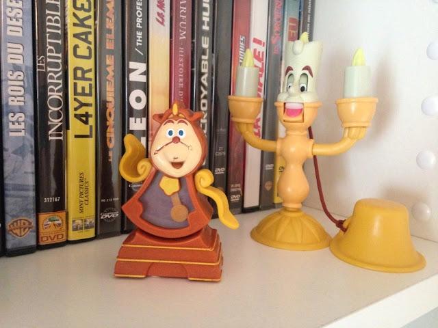 jouets-mcdo-belle-et-la-bete