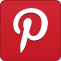 pinterest image,pinterest button,pinterest logo