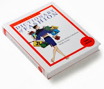 dictionary of fashion
