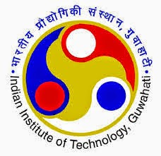 Laboratory Attendant, Project Technician (Computer Science) In Indian Institute of Technology Guwahati – Assam