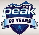 The Peak Radio News