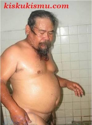kumpulan foto om om gay indonesia bapak bapak telanjang om om