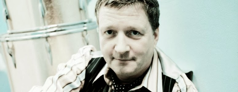 An Interview with Glenn Tilbrook of Squeeze