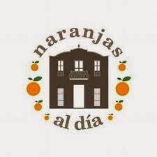 NARANJAS DULCES Y JUGOSAS-COMPRAR POR INTERNET