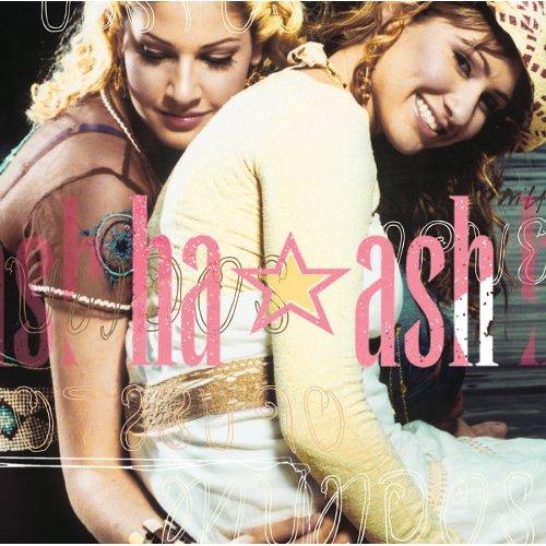 Ha ash per discografia - Ha ash habitacion doble ...