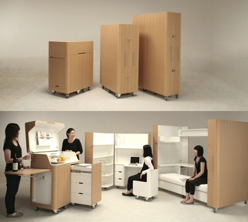 00-Box-Furniture-Toshihiko-Suzuki-ATELIER-OPA