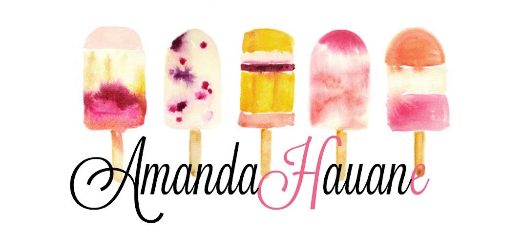 AmandaHauane