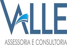 Valle AC Consultoria