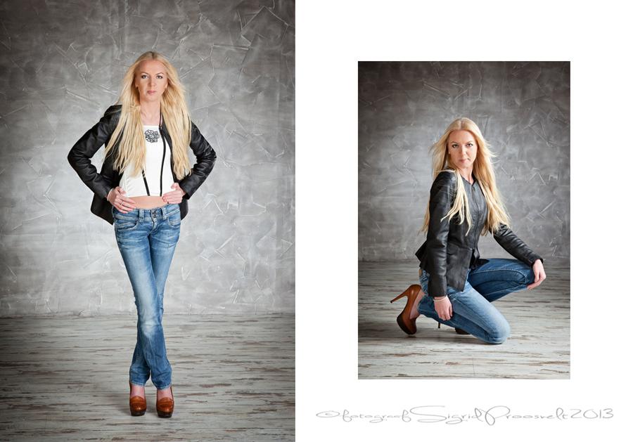 naine-fotostuudios-tagi-teksad-fotopesa
