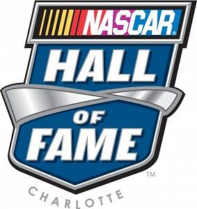 Auto Racing Hall Fame on Fame Kicks Off A New Exhibition In The Great Hall   Grassroots Racing