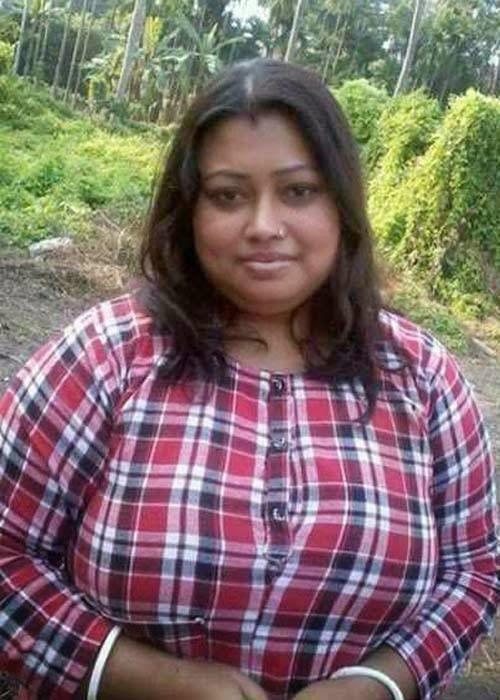 sexy-bangladeshi-aunties-naked-images