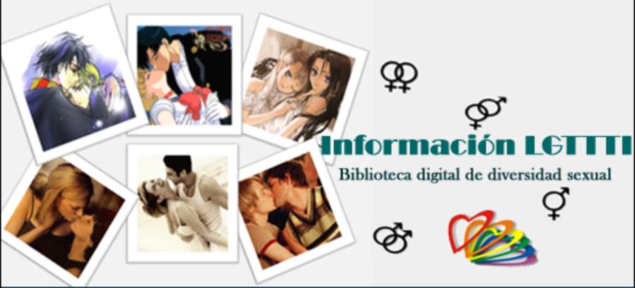 Biblioteca Digital LGTTTI