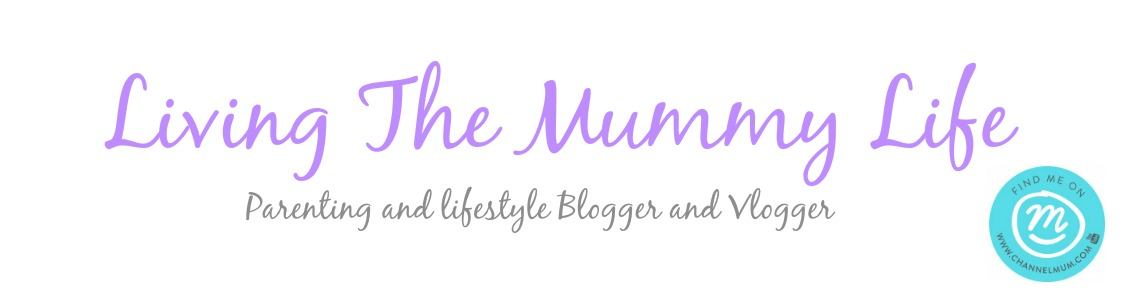 Living The mummyLife