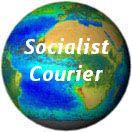 Socialist Courier