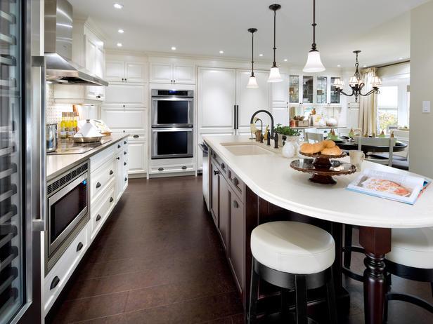 Candice Olson 39 S Inviting Kitchen Design Ideas 2014 Modern Home Dsgn