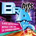 Bravo Hits Vol 87 (2014)