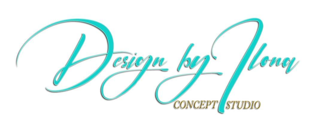 Design by Ilona
