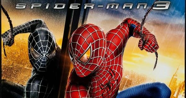 spiderman 3 2007 movie download free hd movies download