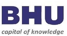 BHU Results