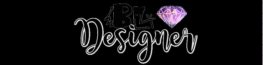 BL Designer