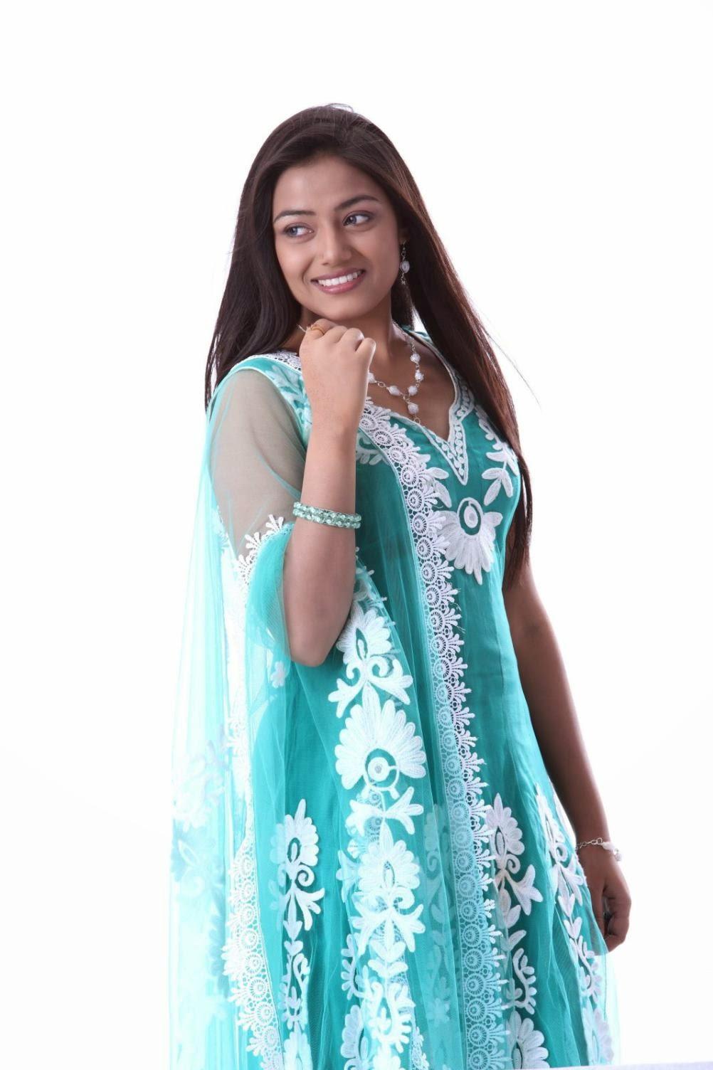 Pallavi Ghosh photo shoot for Mudduga movie-HQ-Photo-4