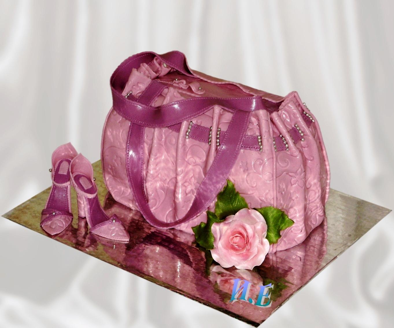 Торт мейкер фото 7