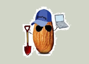 AlmondFarmer.com