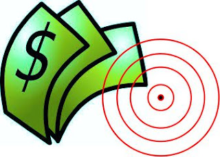 berburu dollar dari PTC atau pay to click