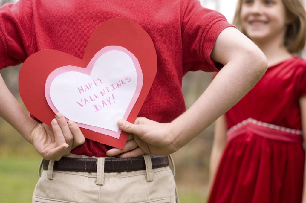 25 valentine's day ideas for couples: 25 valentine's day ideas for, Ideas