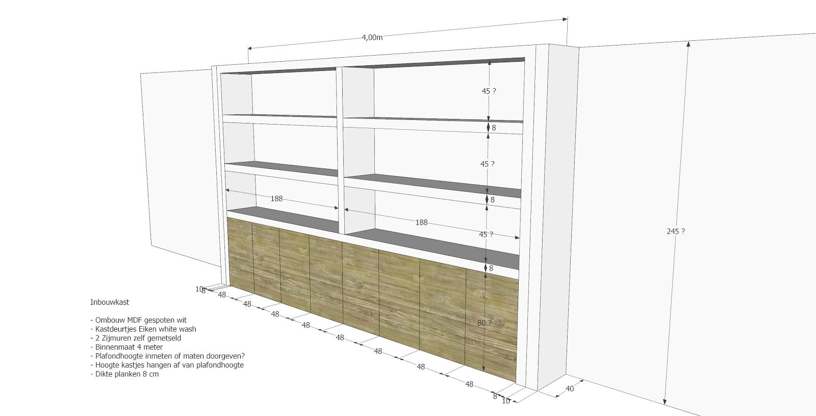 Van Gils Meubels : Angela van gils designs meubelmakerij te boveldt