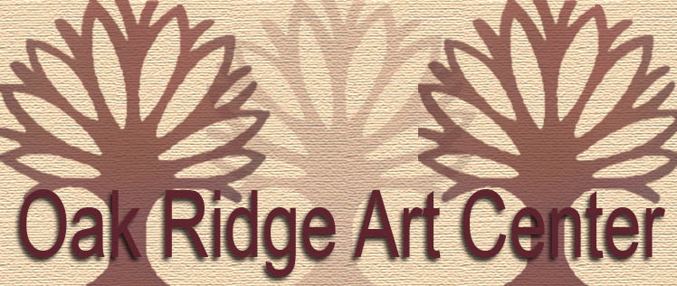 Oak Ridge Art Center