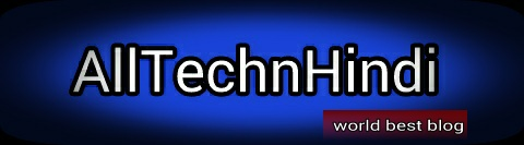 All Techn hindi