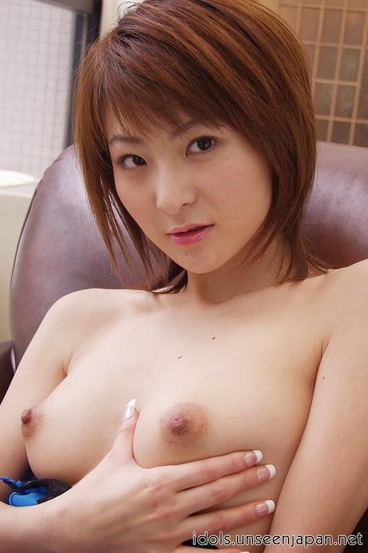 Hotaru Akane Artis Ratu Semprot Jepang | Javbugil | Kumpulan Gambar ...