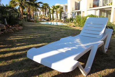 L'Escala Resort in Costa Brava