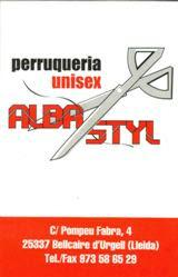 albastyl