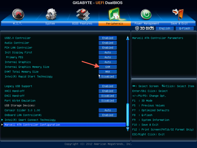 gigabyte+uefi+3d+bios+internal+graphics.png