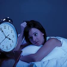 Obat Insomnia Alami