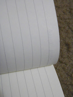 Northbooks_5x8_Ruled_Notebook.jpg