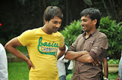 Ee Varsham Sakshiga Working stills-thumbnail-6