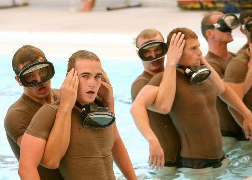 muscle jocks navy seal training