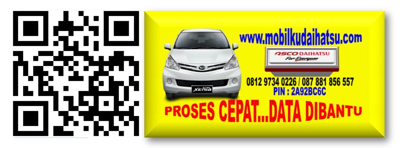 http://www.mobilkudaihatsu.com/