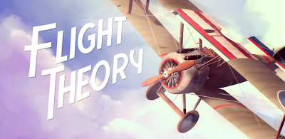 Flight Theory Flight Simulator v1.0 (1.0) APK Gratis
