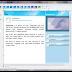تحميل برنامج الكتابة على الصور والتعديل عليها Web Image Studio 2014